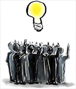 crowdsourcing-2